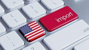 Importar a USA