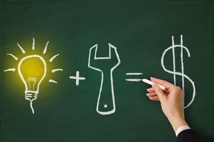 ideas-para-dinero