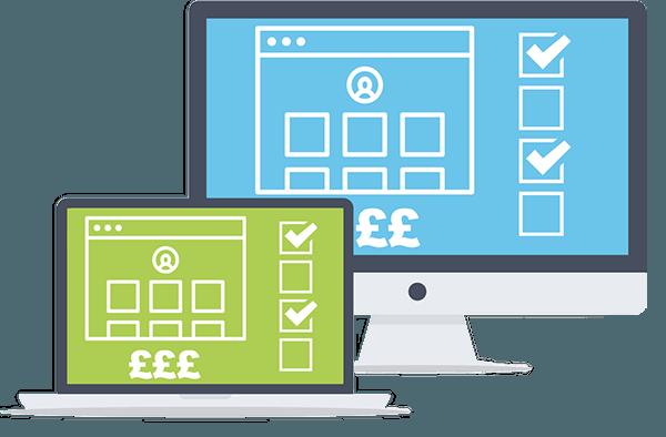 costo_de_un_sitio_web