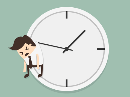 trabaja-horas-extra
