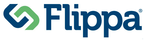 sitio-web-flippa-logo