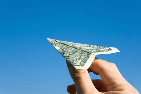 ahorra-dinero-en-viajes
