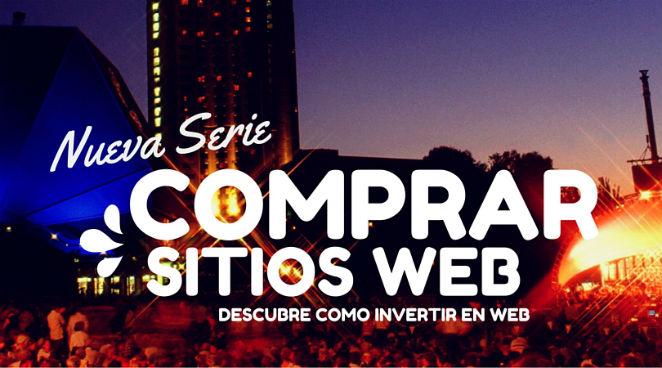 invertir-en-sitios-web