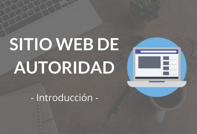 sitio-web-de-autoridad-introduccion